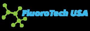 FluoroTech USA